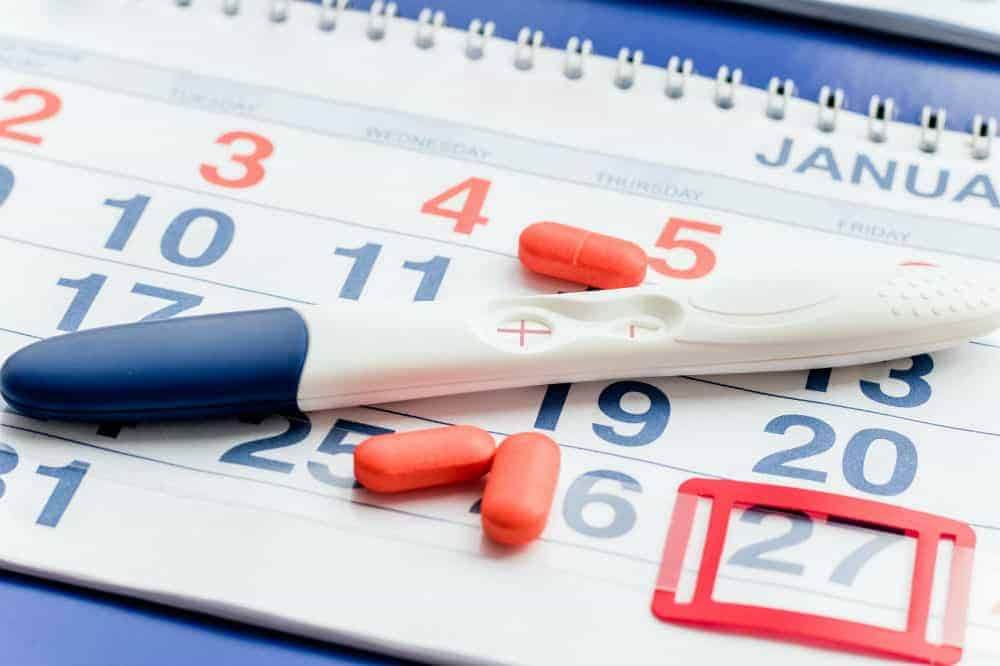 AccuMed Pregnancy Test Strips: Comparable to More Expensive Tests